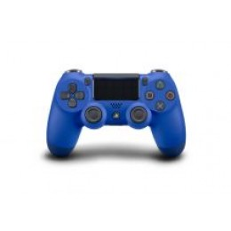Playstation PS4 dodatek dualshock moder V2