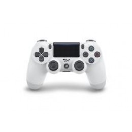 Playstation PS4 dodatek dualshock bel V2