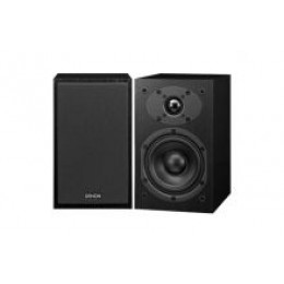 Denon SC-M41 par stereo zvočnikov - črna