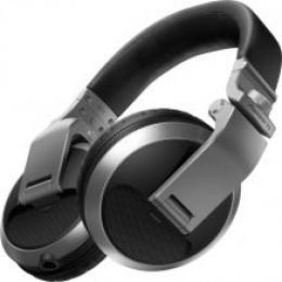Pioneer HDJ-X5-S slušalke