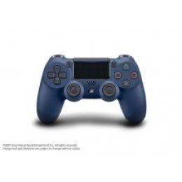 Playstation PS4 dodatek DS Midnight Blue