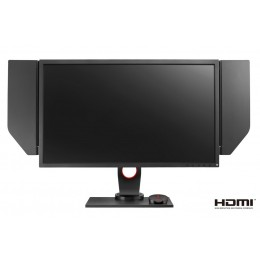 BENQ LED monitor XL2740