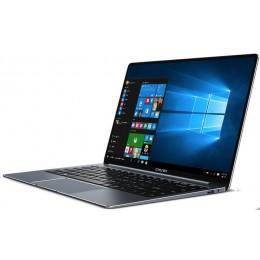 "CHUWI prenosnik LapBook Pro 14,1""IPS FHD/8/256/Win10"