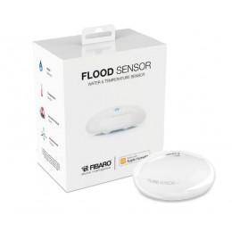 FIBARO HomeKit flood sensor FGBHFS-101
