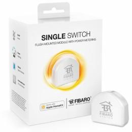 FIBARO HomeKit Single Switch FGBHS-213