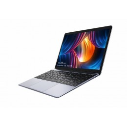 "CHUWI prenosnik HeroBook Pro 14,1""IPS FHD/8/256/Win10"