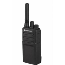 Motorola Walkie Talkie XT420