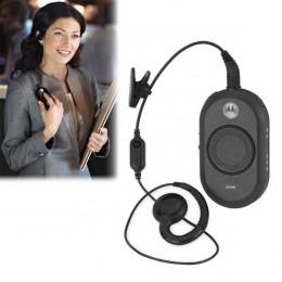 Motorola Walkie Talkie CLP446