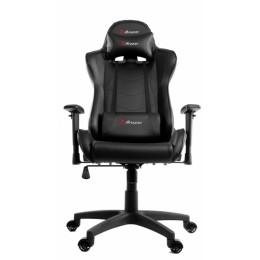 Arozzi Mezzo V2 Gaming stol - črn