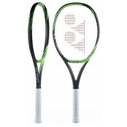 YONEX NEW EZONE 98 L,lime green,285g,G3