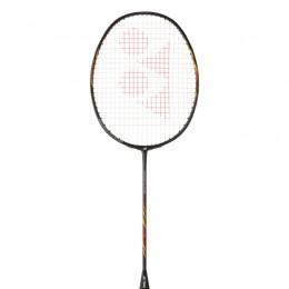 YONEX Badminton lopar NANOFLARE 800,4U G5