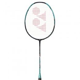 YONEX Badminton lopar NANOFLARE 700, 5UG 5
