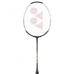 YONEX Badminton lopar NANOFLARE 170 LIGH T, 5UG