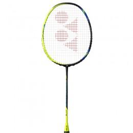 YONEX Badminton lopar ASTROX 77, 4UG5
