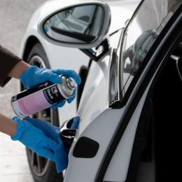 CleanSi razkužilo/čistilo (80% alk.) 400 ml