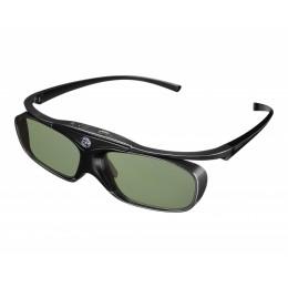 BENQ Wireless glasses 3D DGD5 V2