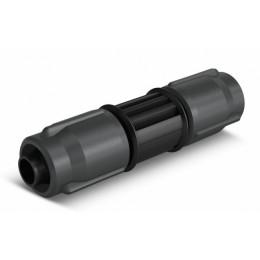 Karcher I - vezni element za Rain sistem 2.645-232.0 (2 kosa)