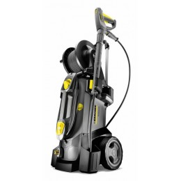 Karcher PROFI čistilec HD 5/15 CX Plus 1.520-932.0