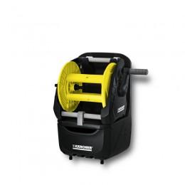 Karcher navijalec cevi Premium HR 7.300 2.645-163.0