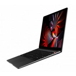 "CHUWI prenosnik AeroBook Pro 13,3""IPS FHD/8/256/Win10"