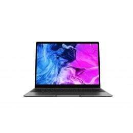 "CHUWI prenosnik CoreBook Pro 13""IPS 2160*1440/I3/8/256/Win10"