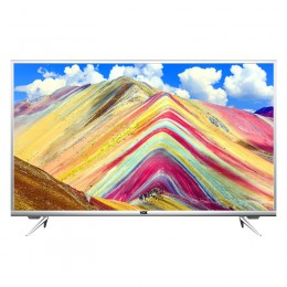 LED TV VOX 55ADS668S