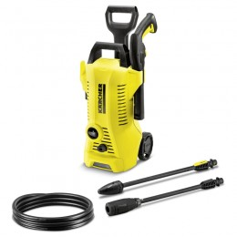 Karcher čistilec K2 Prem. Power Control 1673630
