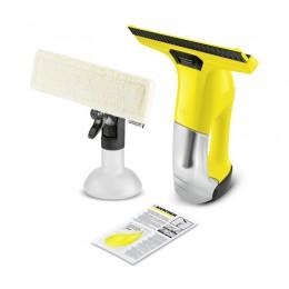 Karcher čistilec oken WV 6 Plus 1633510