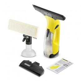 Karcher čistilec oken WV 2 Plus N 1633212