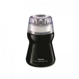 TEFAL kavni mlinček [GT110838]