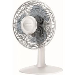 ROWENTA namizni ventilator 30cm VU2330F0