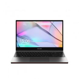"CHUWI prenosnik CoreBook X PRO 15,6""IPS FHD/i5-8259U/8/512/Win10"