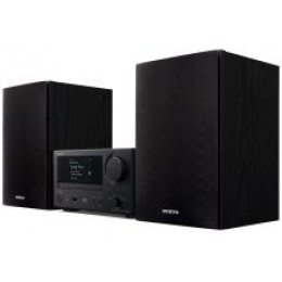 Onkyo CS-N575D Mini sistem