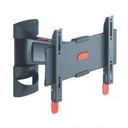 VOGELS PHW300S  WALL MOUNT TURN S - VOGELS