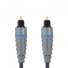 BANDRIDGE AUDIO BAL5600 Toslink digitalni optični avdio kabel 0.5m - BANDRIDGE