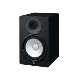Yamaha HS8 aktivni monitor - ozvočenje za glasbila