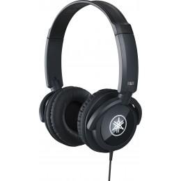 Slušalke Yamaha HPH-100B