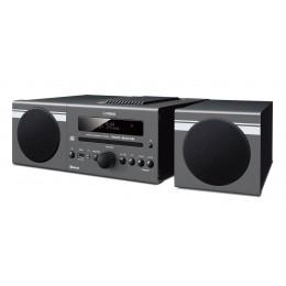 Yamaha MCRB-043 mikro glasbeni stolp