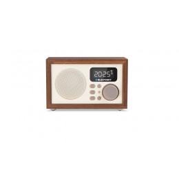 HR5BR FM/SD/ RADIO BLAUPUNKT