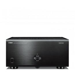 Yamaha MX-A5000 sprejmenik - črna