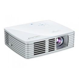 ACER K132 projektor (LED, Full HD)