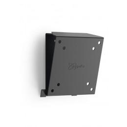 VOGELS MA1010 TILT Stenski TV nosilec 17-26'' z nagibom 15° - VOGELS
