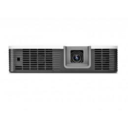 CASIO XJ-H2650 projektor (3D, LED/LASER)
