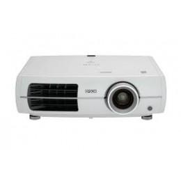 EPSON EH-TW3200 projektor (LCD)