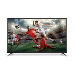 LED TV STRONG 55FX4003 (Full HD)