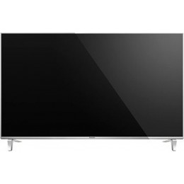 LED TV PANASONIC TX-65DX780E (1800 Hz, 3D, 4K)