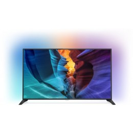 LED TV PHILIPS 65PFK6520 (3D, 800Hz, Android)
