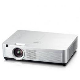 CANON LV-7490 projektor (LCD, HD)