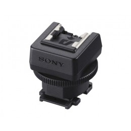 Univerzalni adapter SONY ADP-MAC