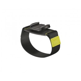 Action CAM wrist mount strap SONY AKA-WM1